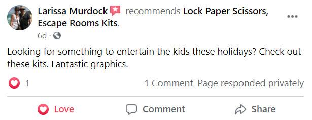 review-kit-larissa