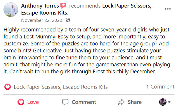 review-lost-mummy-anthony