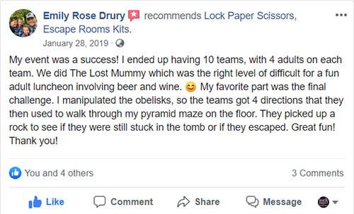 review-lost-mummy-emily