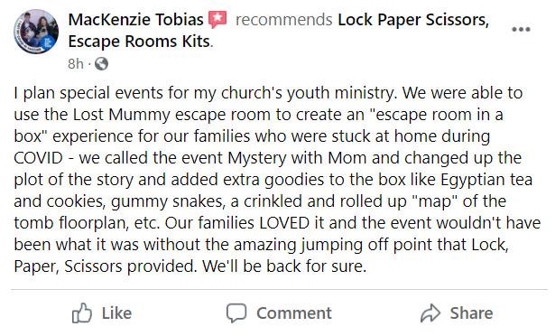 review-lost-mummy-mackenzie