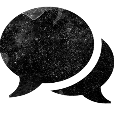speech-bubble-contact-square2 decal