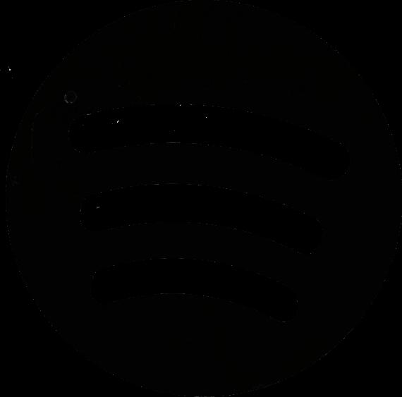 Spotify grit logo