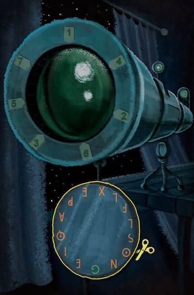 telescope-puzzle-hint