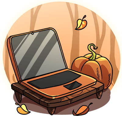 thanksgiving-laptop-decal