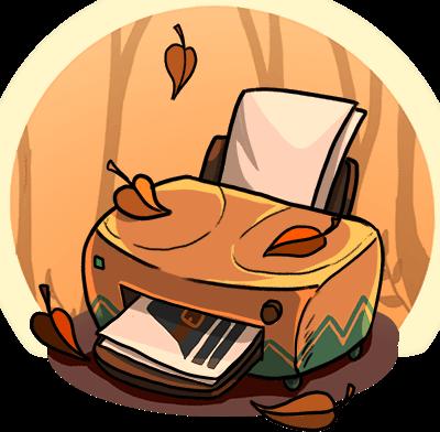 thanksgiving-print-decal