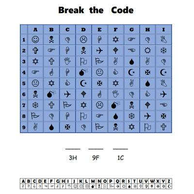 tiny-problem-code
