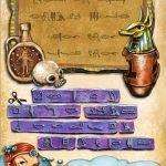 Translation puzzle hint