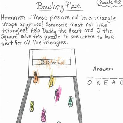 triangle-taker-bowling