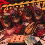 zombie-halloween-game-cards-400x400