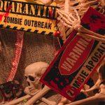 zombie-halloween-skeleton2-400x400
