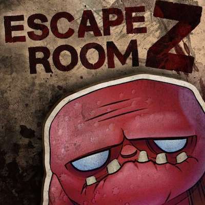 Escape room z tmb 400x