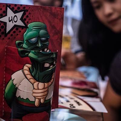 zombies-zombie-card-400x400